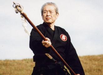 hatsumi-sensei-
